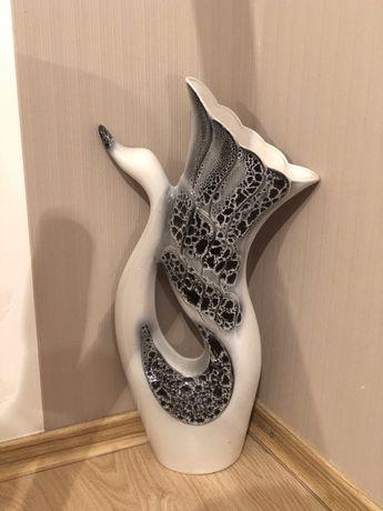 Напольная ваза на подарок