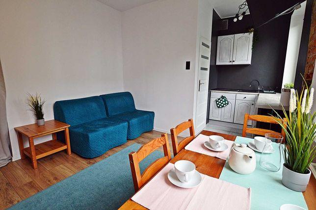 Nocelgi Gdynia Apartament na wakacje 2021