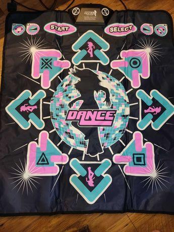 Dance mata do PS2