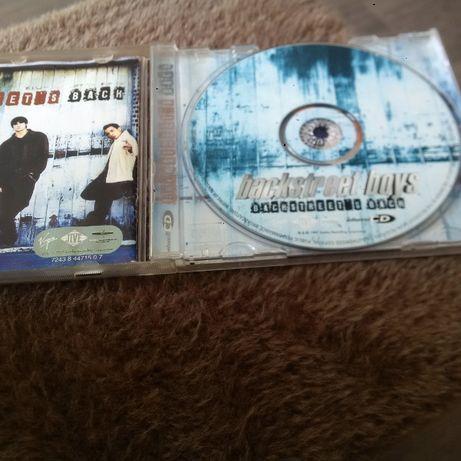 8 CDs + 4 DVDs + Bónus 6 Livros Coleção Grandes Enigmas do Homem