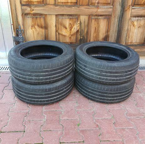 "Pirelli Cinturato opony letnie komplet 4 sztuki 16"" R16 205/55"