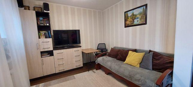 Продам 1  комнатную квартиру в доме Федорченко с автономкой и с ремонт