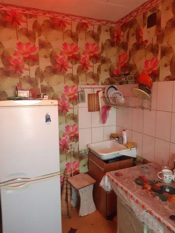 Продажа 2к квартиры Героев Сталинграда
