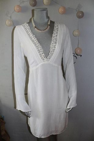 Платье Chicoree