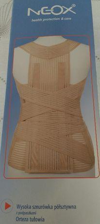 orteza tułowia NEOX rozm. L, 80-90cm, P-11