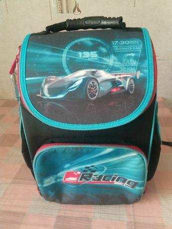 Дитячик рюкзак сумка портфель Kite