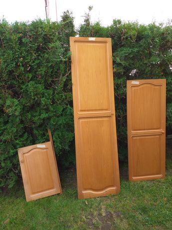 Sprzedam elementy wyposażenia mebli kempingowych oraz barek