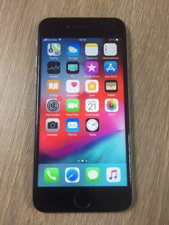 IPhone 6-16 обмен на Google Pixel или OnePlus с моей доплатой!!