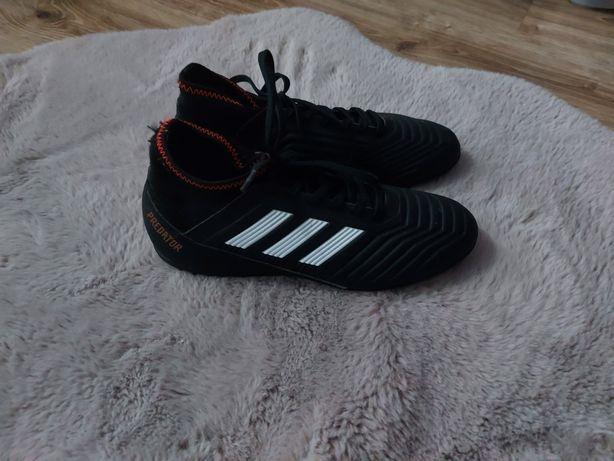 Adidas Predator Tango 18.3 TF Junior