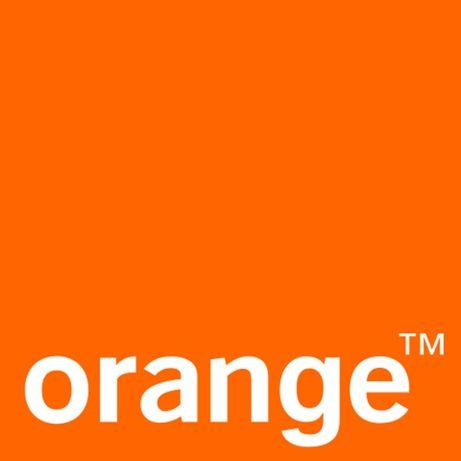 Doładowanie 4 zł w Orange