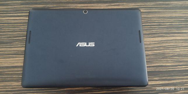 2 tablet ASUS e Acer para recuperar