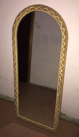 Продам отличное зеркало!