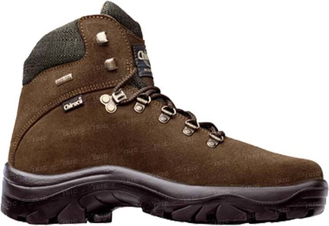 Ботинки chiruca hunter