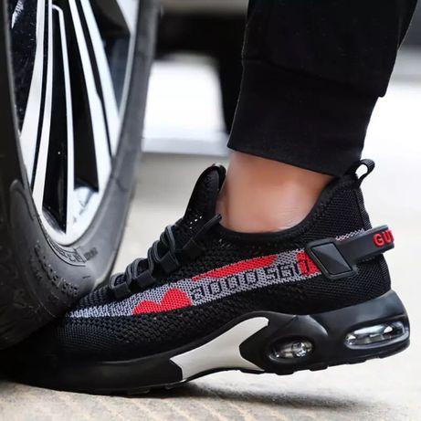 Buty robocze % Promocja %