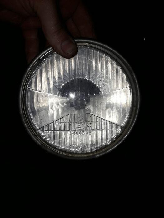 Продам фару бмв е30 Бровары - изображение 1