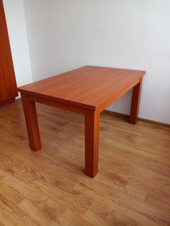 Stół, ława, blat, konsola, stolik.