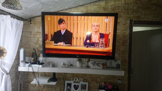 Telewizor lg 42 cale 3d