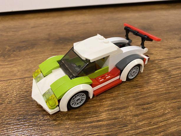 Лего Lego 60053