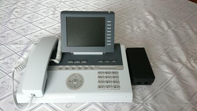 Telefon systemowy Siemens Open Stage 60T