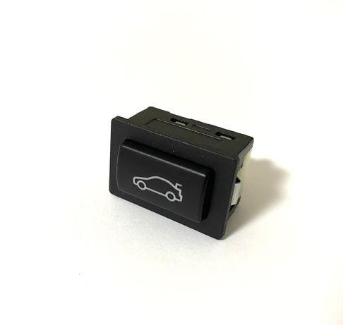 Кнопка багажника BMW F10 F11 F20 F30 F35 F18 E84 320i 325i 330i 520i -