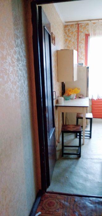 2-х комнатная квартира на ул. Доценко Чернигов - изображение 1