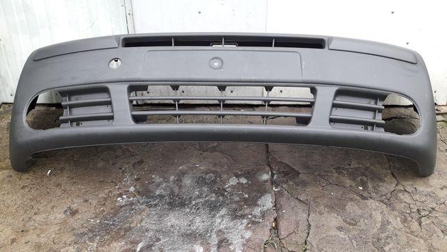 Zderzak Renault Trafik Vivaro