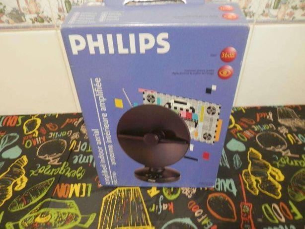 Antena Phillips