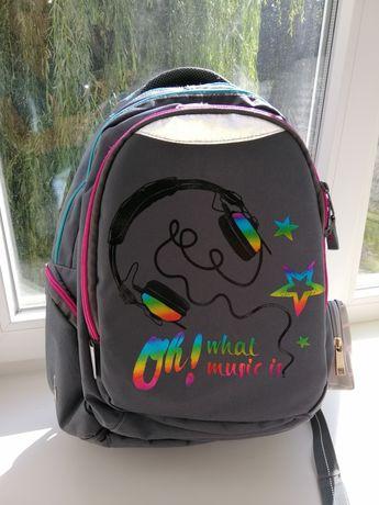 Рюкзак фирменный YES для подростков