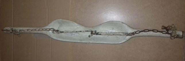 Szunty,nosidła do wody (oryginalne)