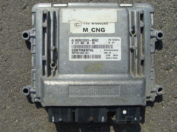MERCEDES W212 A2719003800 Q01 5WY53140A
