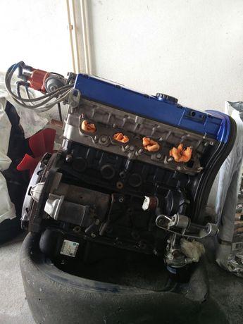 Motor Opel C20XE - Escort Mk1 Mk2 Opel Calibra Kadett Corsa