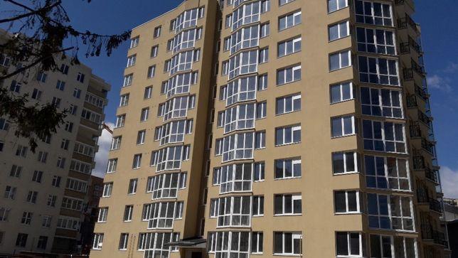 продам 2-кім.квартиру, м.Тернопіль, Дружба, вул.Тролейбусна