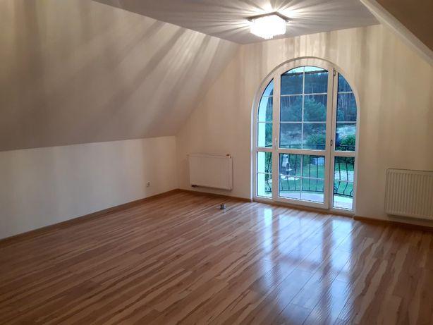 Sprzedam mieszkanie bez pośredników 2,900 zł m2 OKAZJA