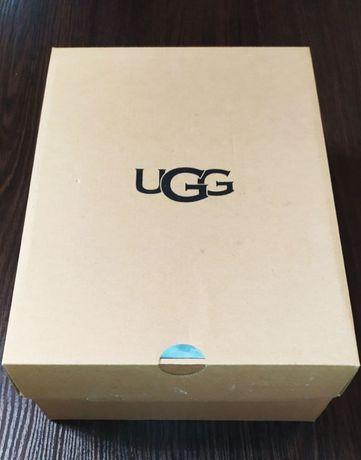 UGG W Classic Mini II Studded (Сапожки женские Угги ) Original