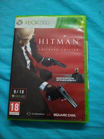 Gry na Xbox 360 ,w pełni sprawne