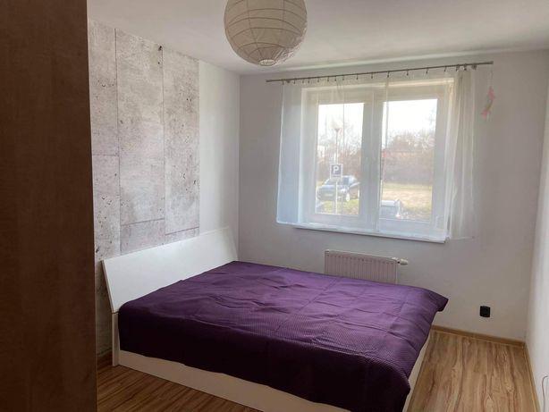 Wynajem mieszkania, Naramowice, Błażeja, 2 pokojowe