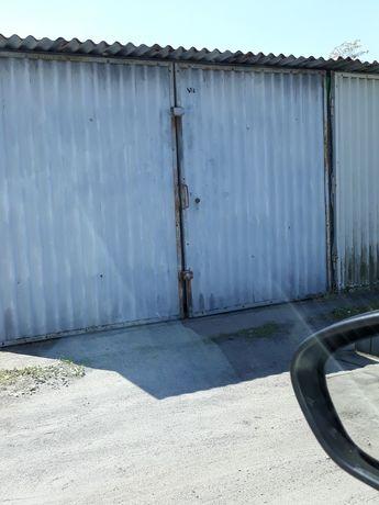 Słoneczne garaż do wynajęcia