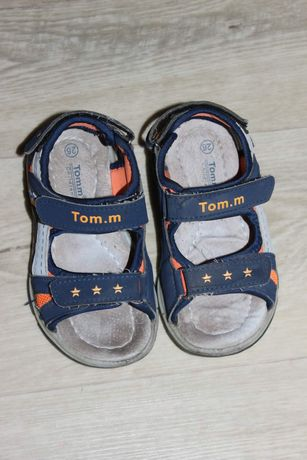 Босоножки Tom.m, сандали