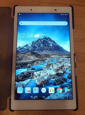 "Планшет Lenovo Tab 4 8"" Wi-Fi 16GB Polar White (ZA2B0026UA)"