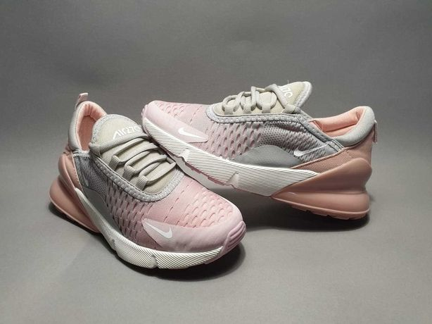 Damskie buty adidasy nike air max air 270 różne kolory