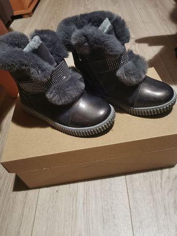 Nowe buty roz. 32