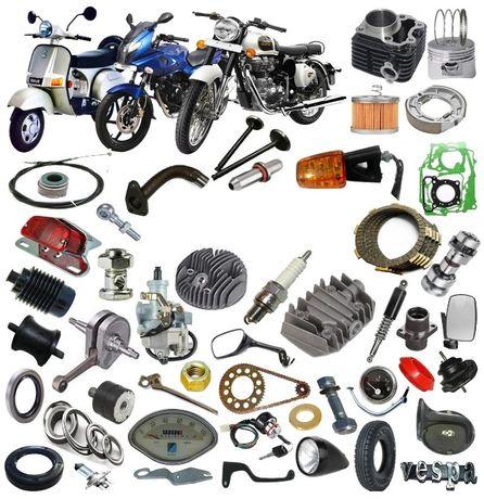 Продажа запчастей ремонт мототехники расточка цилиндров delta иж jawa