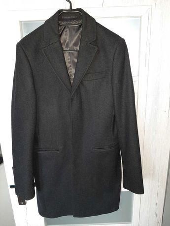 Sprzedam 2 płaszcze męskie