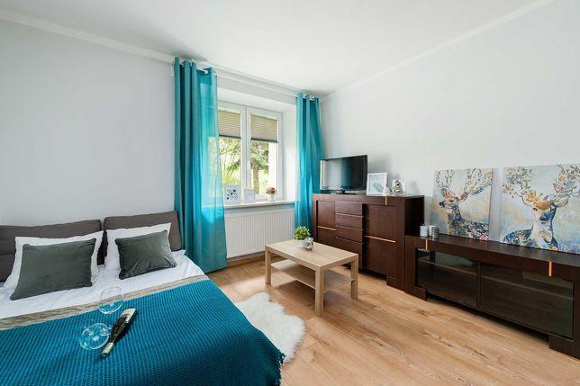 Komfortowy apartament Nocleg Wieliczka krakow kopalnia uzdrowisko