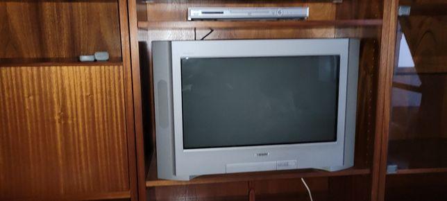 Vende-se Tv Sony
