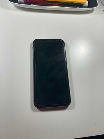 Iphone XS para peças
