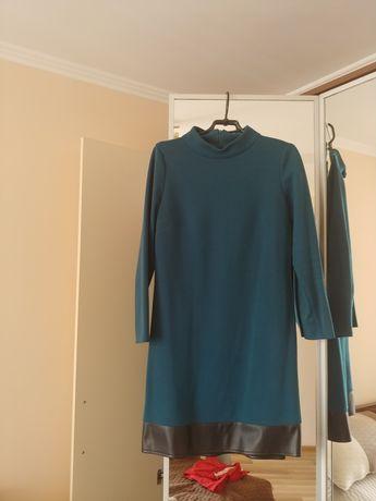Продаю плаття жіноче
