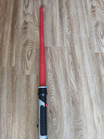 Джедайский меч Star Wars от LucasFilm Ltd.