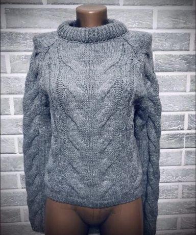 Турция свитер