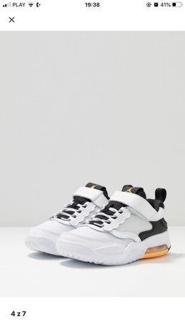 Nike Jordan max 200 roz. 31 wkladka 19cm nowe rachunek zakupu